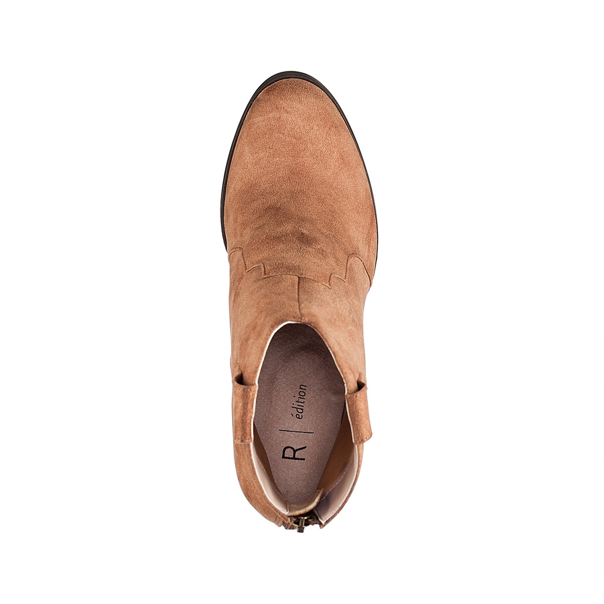 La ROToute Collections Collections Collections Damenschuhe High-Heeled Cowboy Stiefel 9506cd