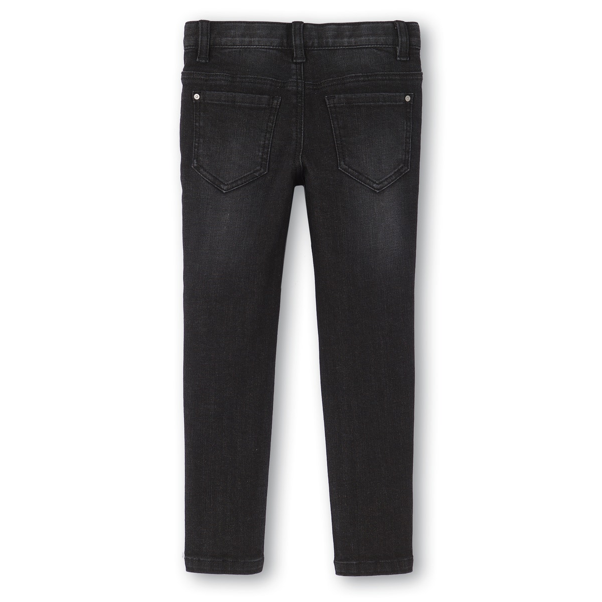 La-Redoute-Collections-Skinny-Jeans-312-Years
